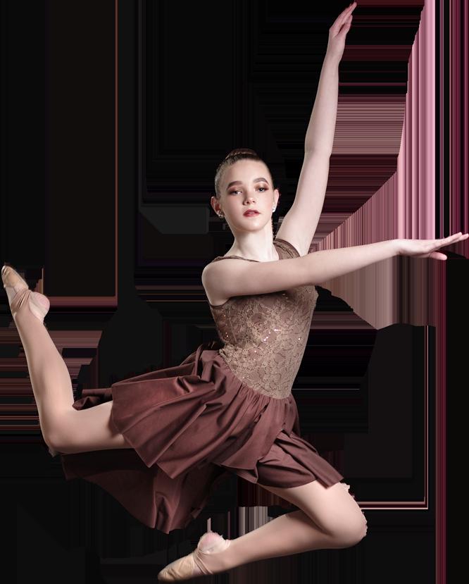icon-dancer-leap-01